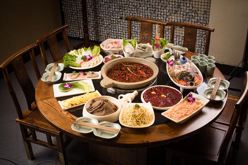 火锅加盟店受欢迎的三个重要方面
